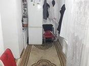 2 otaqlı köhnə tikili - Sahil m. - 41 m² (10)