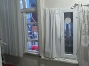 2 otaqlı köhnə tikili - Sahil m. - 41 m² (11)