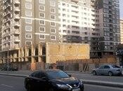 3 otaqlı yeni tikili - Nəsimi r. - 145.9 m² (4)