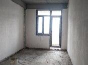 3 otaqlı yeni tikili - Nəsimi r. - 145.9 m² (7)