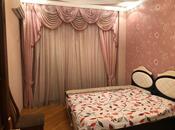4 otaqlı yeni tikili - Sahil m. - 186 m² (12)