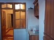 2 otaqlı köhnə tikili - Yeni Günəşli q. - 40 m² (3)