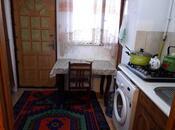 2 otaqlı köhnə tikili - Yeni Günəşli q. - 40 m² (6)