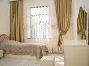 5 otaqlı ev / villa - Zaqatala - 250 m² (16)