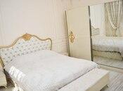 5 otaqlı ev / villa - Zaqatala - 250 m² (20)
