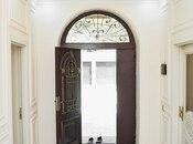 5 otaqlı ev / villa - Zaqatala - 250 m² (8)
