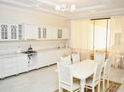 5 otaqlı ev / villa - Zaqatala - 250 m² (11)