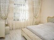 5 otaqlı ev / villa - Zaqatala - 250 m² (21)