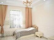 5 otaqlı ev / villa - Zaqatala - 250 m² (18)