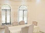 5 otaqlı ev / villa - Zaqatala - 250 m² (10)