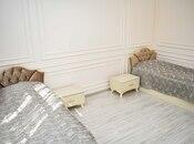 5 otaqlı ev / villa - Zaqatala - 250 m² (19)