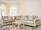 5 otaqlı ev / villa - Zaqatala - 250 m² (13)