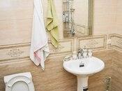5 otaqlı ev / villa - Zaqatala - 250 m² (14)