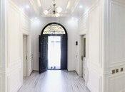 5 otaqlı ev / villa - Zaqatala - 250 m² (9)