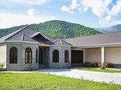 5 otaqlı ev / villa - Zaqatala - 250 m² (2)