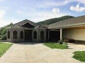 5 otaqlı ev / villa - Zaqatala - 250 m² (3)