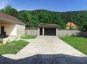5 otaqlı ev / villa - Zaqatala - 250 m² (4)
