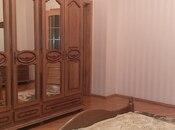 4 otaqlı yeni tikili - Nəsimi r. - 205 m² (10)