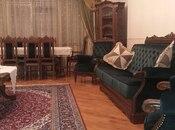 4 otaqlı yeni tikili - Nəsimi r. - 205 m² (22)