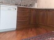 4 otaqlı yeni tikili - Nəsimi r. - 205 m² (3)