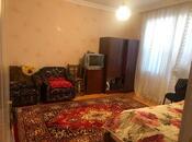 3-комн. дом / вилла - пос. Ени Романы - 85 м² (4)