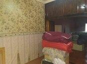 6-комн. дом / вилла - пос. Кюрдаханы - 150 м² (5)