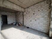 5 otaqlı yeni tikili - Şah İsmayıl Xətai m. - 196 m² (13)