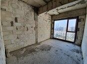 5 otaqlı yeni tikili - Şah İsmayıl Xətai m. - 196 m² (15)