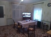 6-комн. дом / вилла - пос. Кюрдаханы - 150 м² (9)