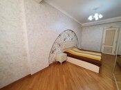 3 otaqlı yeni tikili - Nəsimi r. - 97 m² (7)