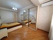 3 otaqlı yeni tikili - Nəsimi r. - 97 m² (8)