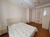 3 otaqlı yeni tikili - Nəsimi r. - 97 m² (12)