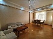 3 otaqlı yeni tikili - Nəsimi r. - 97 m² (2)