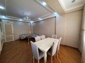 3 otaqlı yeni tikili - Nəsimi r. - 97 m² (5)