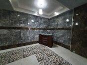 3 otaqlı yeni tikili - Nəsimi r. - 97 m² (23)