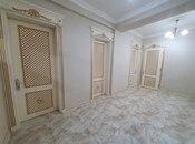 3 otaqlı yeni tikili - Nəsimi r. - 97 m² (18)