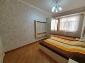 3 otaqlı yeni tikili - Nəsimi r. - 97 m² (9)