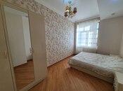 3 otaqlı yeni tikili - Nəsimi r. - 97 m² (10)