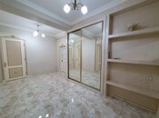 3 otaqlı yeni tikili - Nəsimi r. - 97 m² (19)