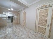 3 otaqlı yeni tikili - Nəsimi r. - 97 m² (15)