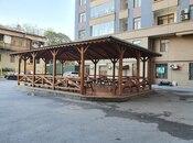 3 otaqlı yeni tikili - Nəsimi r. - 97 m² (24)