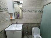 3 otaqlı yeni tikili - Nəsimi r. - 97 m² (16)