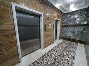 3 otaqlı yeni tikili - Nəsimi r. - 97 m² (22)