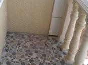 4 otaqlı ev / villa - Xırdalan - 140 m² (10)