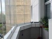 3 otaqlı yeni tikili - Yasamal q. - 147 m² (17)