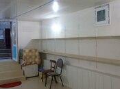Obyekt - Nəsimi m. - 24 m² (2)