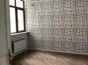 3 otaqlı yeni tikili - Yasamal r. - 114 m² (8)