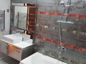 4 otaqlı yeni tikili - Nəsimi r. - 170 m² (3)