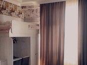 4 otaqlı yeni tikili - Azadlıq Prospekti m. - 214 m² (9)