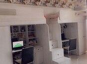 4 otaqlı yeni tikili - Azadlıq Prospekti m. - 214 m² (13)
